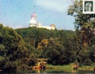 1974-04-29-teufelssee-mit-radarstation-a-klein