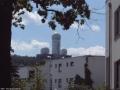 2005-07-31-sonntag-spreewiesenlauf-dscf0202-klein