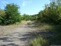 2007-09-16-cimg0057-klein