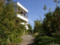 2007-09-16-cimg0064-klein