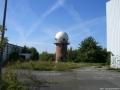 2007-09-16-cimg0073-klein