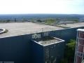 2007-09-16-cimg0101-klein