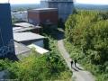 2007-09-16-cimg0161-klein