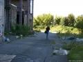 2007-09-16-cimg0192-klein