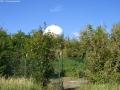 2007-09-16-cimg0194-klein
