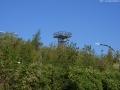 2007-09-16-cimg0195-klein