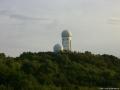2008-08-21-donnerstag-cimg4153-klein