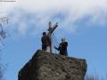 2013-04-14-teufelsberg-capy-119-klein