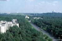 1980-sommer-teufelsberg-plateau-fieldstation-heerstrasse-privatdia-klein