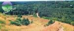1998-rw-grunewald-trail-2-klein