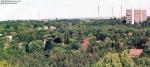 1998-rw-grunewald-trail-3-klein