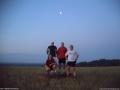2005-06-26-sonntag-dscf0129-klein