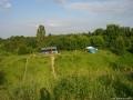 2006-06-22-cimg9016-klein