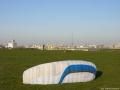 2007-04-14-cimg3362-klein