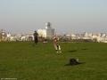 2007-04-14-cimg3392-klein