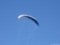 2007-04-14-cimg3400-klein