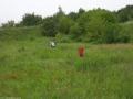 2007-07-13-freitag-cimg3932-klein