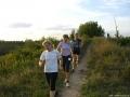 2008-08-21-donnerstag-cimg4154-klein