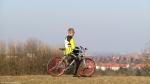 2010-03-09-cimg7953-klein