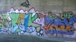 2007-09-16-cimg0163-1