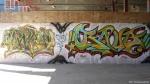 2007-09-16-cimg0168-1