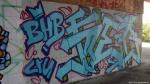 2007-09-16-cimg0175-1