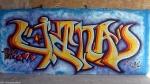 2007-09-16-cimg0179-1
