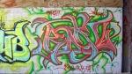 2007-09-16-cimg0180-1