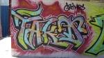 2007-09-16-cimg0182-1
