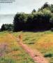 1998-rw-grunewald-trail-4-klein