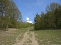 2009-04-14-cimg1085-klein