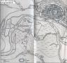 1813-1913-hornburg-die-belagerung-von-spandau-tiefwerder