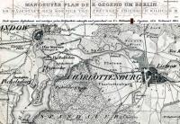 1841-manoeuver-plan-schiesstaende-ruhleben-tiefwerder