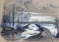 1889-04-21-adolph-doebber-elsgaben-tiefwerder-klein