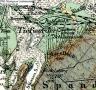 1890-geologische-landesanstalt-tiefwerder
