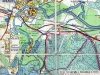 1891-ca-kiessling-grunewald-tiefwerder-mit-elsgraben-klein