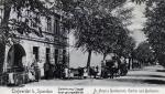 1905-07-31-erster-ball-salon-und-restaurant-gross