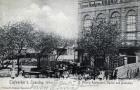 1905-08-13-tans-salon-urania-klein