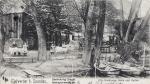 1906-04-02-boedewigs-salon-und-garten-klein