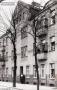 1911-tiefwerder-dorfstrasse-56-mein-geburtshaus-klein