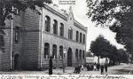 1917-09-26-dorfschule-klein