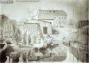 1923-tiefwerder-fischerei-rasenack-dorfstrasse-56-klein