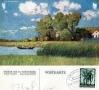 1938-04-12-fauler-see-tiefwerder-w-tilsch-klein