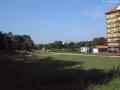 2005-08-27-sonnabend-juliussturmlauf-dscf0358-klein