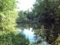 2005-08-27-sonnabend-juliussturmlauf-dscf0361-klein