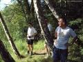 2005-08-27-sonnabend-juliussturmlauf-dscf0362-klein