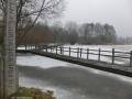 2011-01-30-cimg0973-klein
