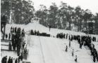 1933-ca-skisprungschanze-teufelsfenn-a2-klein