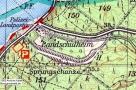1955-sprungschanze-amtlkarte