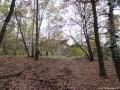 2012-11-04-torfgraben-056-klein